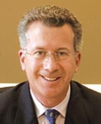 Richard M. Wexell