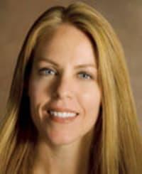 Paula M. Lawhon