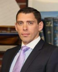 Michael Kuldiner