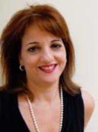 Barbara J. Schaffer