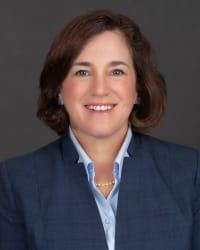 Nancy Y. Morgan