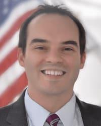 Brian G. Quinn