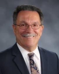 Charles S. DeAngelo