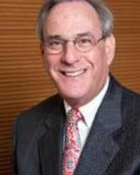 Meyer H. Gertler