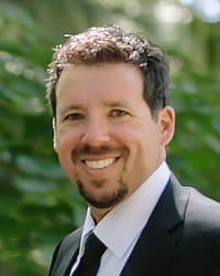 David Sarnoff