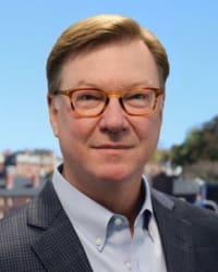 J. Scott Kilpatrick