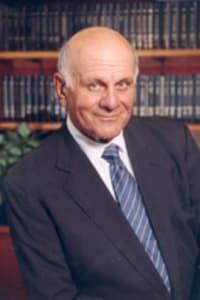 Richard Godosky