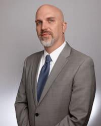 Dennis R. Brown