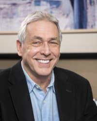 Brian M. Urban
