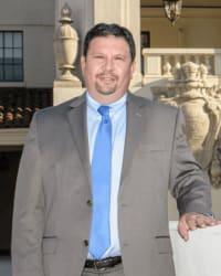 Photo of Glenn L. Block