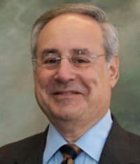 Preston J. Douglas