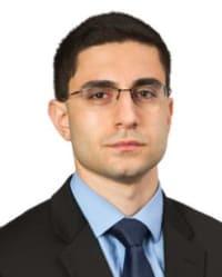 Dario A. Machleidt