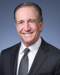 Douglas J. Evertz