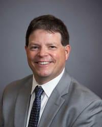 Joshua D. Brown