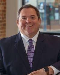 Jonathan P. Kagan