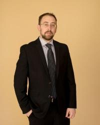 Christopher L. Trolinger