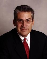Photo of John C. Manoog, III