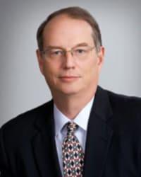 Thomas C. Wright