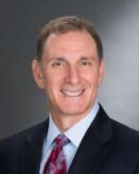Keith B. Braun