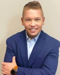 Photo of Brandon M. Schwartz