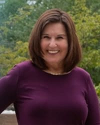 Photo of Melinda L. Singer