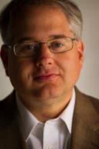 Patrick A. Wright