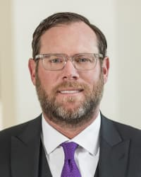 Michael P. Lyons