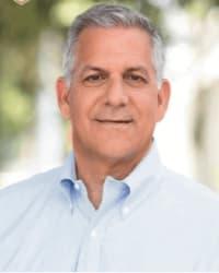 Henry G. (Chip) Bachara, Jr.