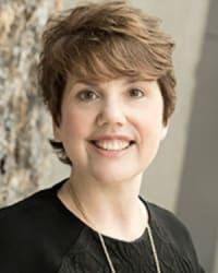 Diana S. Friedman
