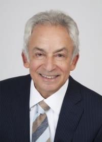 Alan M. Feldman