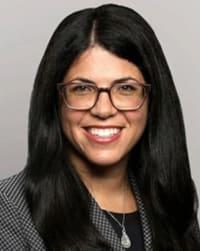 Lisa B. Weinstein
