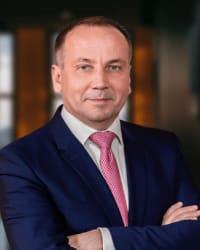 Photo of Slawomir Platta