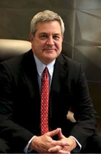 Michael J. Uhl