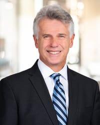 Brian S. Loughmiller