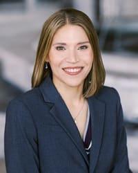 Elizabeth Juelich