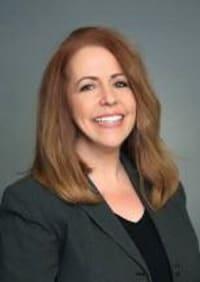 Jennifer Elizabeth Peck