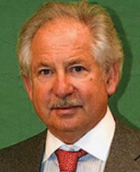 Clifford Paskel