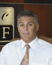 Photo of Darin M. Colucci
