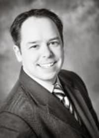 Matthew J. Brooker