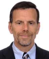 Andrew L. Oringer