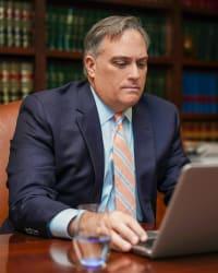 Photo of Dino M. Colucci