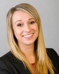 Jennifer J. Hostetter