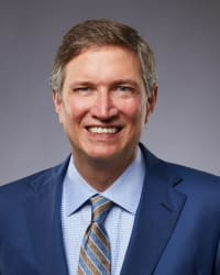 Richard J. Vangelisti