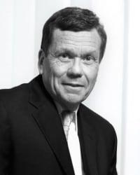 Photo of Richard Warren Mithoff