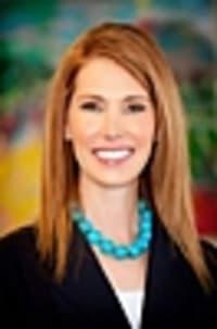 Charlotte D. Rainwater