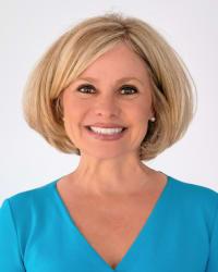 Photo of Tara Knight