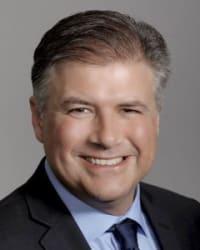 Jared M. Katz
