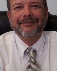 Isidro M. Garcia