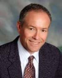 Jeffrey S. Zipes
