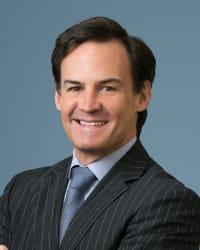 Photo of James H. Hunter, Jr.